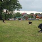 zawody-osp-2013-485