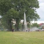 zawody-osp-2013-486