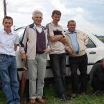 zawody-osp-2013-488