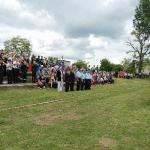 zawody-osp-2013-5