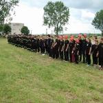 zawody-osp-2013-509