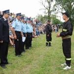 zawody-osp-2013-511