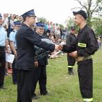 zawody-osp-2013-514