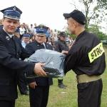 zawody-osp-2013-515
