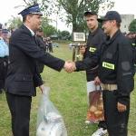 zawody-osp-2013-516