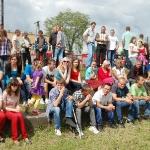 zawody-osp-2013-52