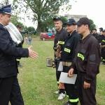 zawody-osp-2013-521