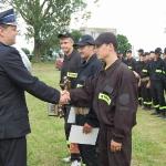 zawody-osp-2013-522
