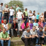 zawody-osp-2013-53