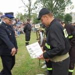 zawody-osp-2013-530