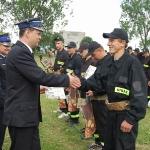 zawody-osp-2013-531