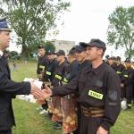 zawody-osp-2013-534