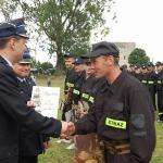 zawody-osp-2013-536