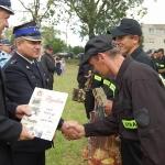 zawody-osp-2013-537
