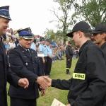 zawody-osp-2013-544