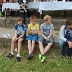 zawody-osp-2013-548