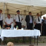 zawody-osp-2013-549