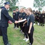 zawody-osp-2013-552