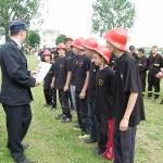 zawody-osp-2013-557