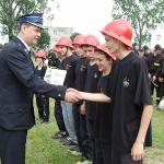 zawody-osp-2013-558