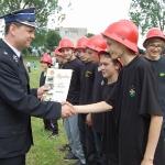 zawody-osp-2013-559