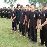 zawody-osp-2013-564