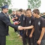 zawody-osp-2013-573