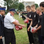 zawody-osp-2013-574