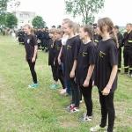 zawody-osp-2013-575