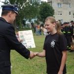 zawody-osp-2013-576