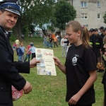 zawody-osp-2013-577