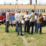 zawody-osp-2013-59