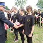 zawody-osp-2013-590