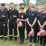 zawody-osp-2013-597
