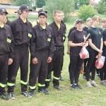 zawody-osp-2013-599