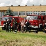 zawody-osp-2013-60