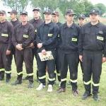 zawody-osp-2013-602
