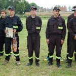 zawody-osp-2013-604