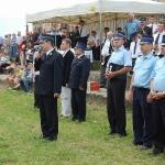 zawody-osp-2013-608