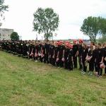 zawody-osp-2013-615