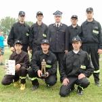 zawody-osp-2013-621