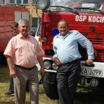 zawody-osp-2013-63