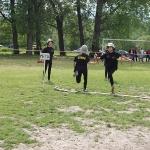 zawody-osp-2013-78