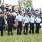 zawody-osp-2013-8