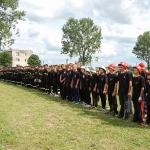 zawody-osp-2013-9