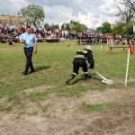 zawody-osp-2013-99