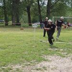 zawody-osp-2013-101