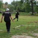zawody-osp-2013-108