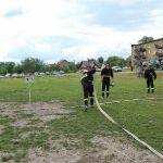 zawody-osp-2013-127