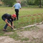 zawody-osp-2013-145